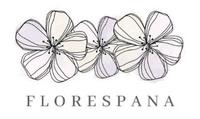 Logo Florespana.es