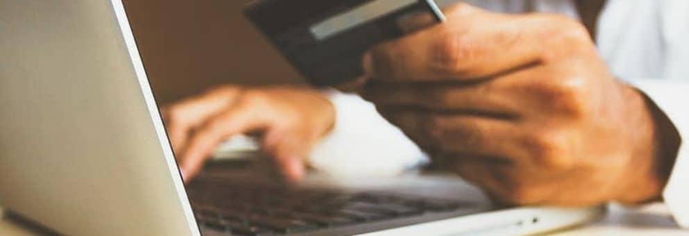 pago seguro online