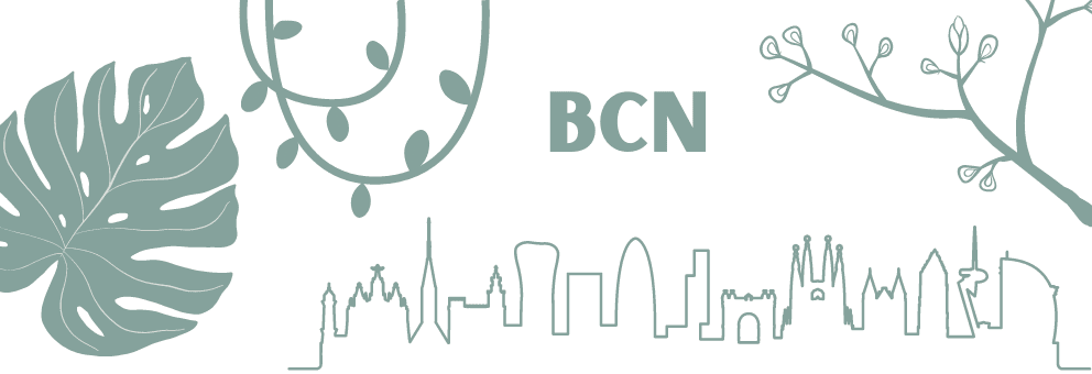 comprar plantas online Barcelona