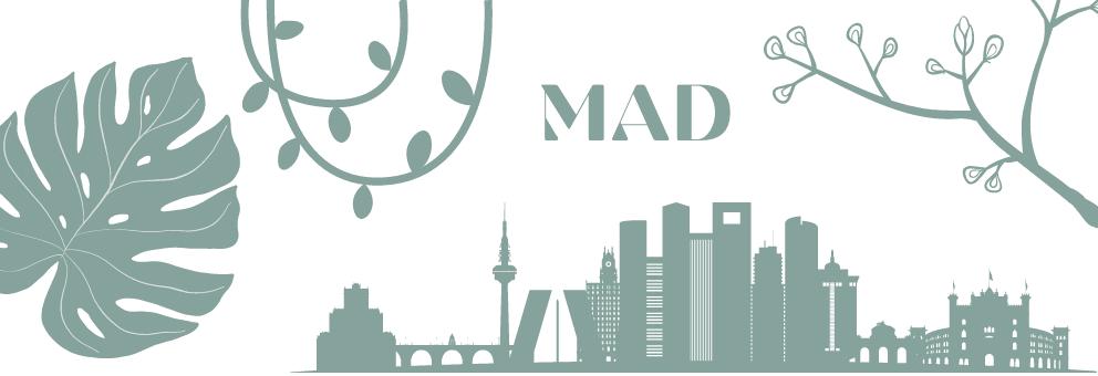comprar plantas online Madrid