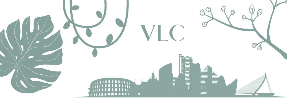 comprar plantas online Valencia