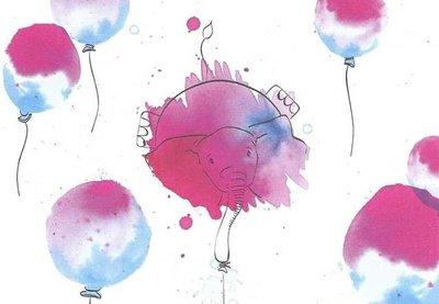 tarjeta personalizada para cumpleaños