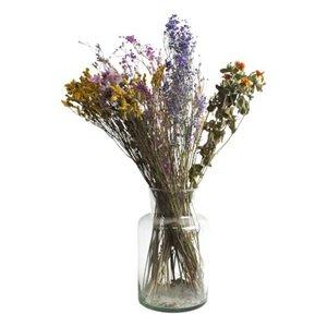 ramo de flores secas 50cm